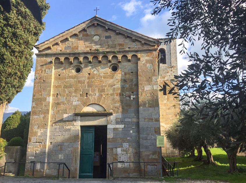 Braccianti-restauro-pieve-santa-giulia-caprona